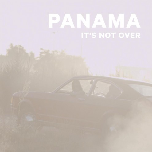 Panama - It&#039;s Not Over